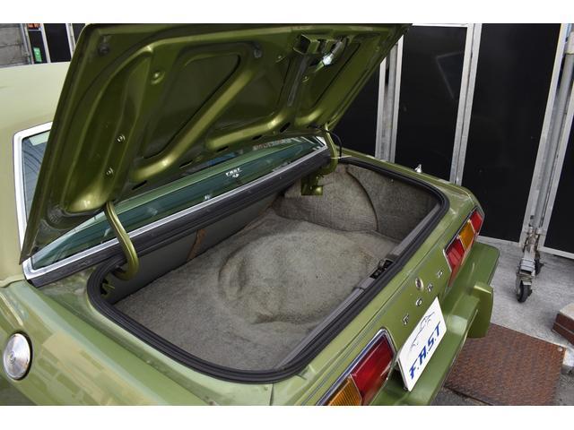 「フォード」「フォード マスタング」「クーペ」「大阪府」の中古車9