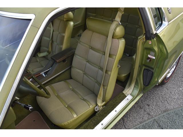「フォード」「フォード マスタング」「クーペ」「大阪府」の中古車11