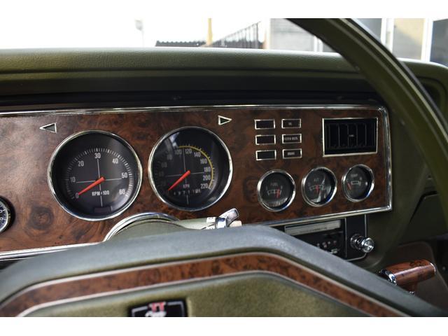 「フォード」「フォード マスタング」「クーペ」「大阪府」の中古車17