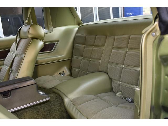 「フォード」「フォード マスタング」「クーペ」「大阪府」の中古車18