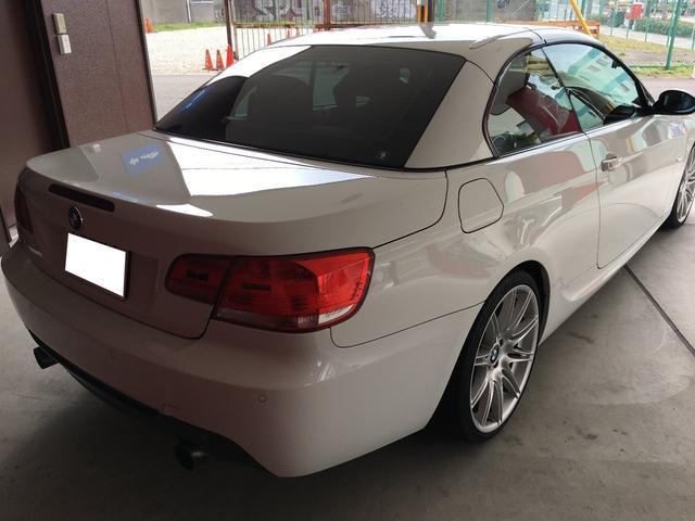 「BMW」「BMW」「オープンカー」「大阪府」の中古車9