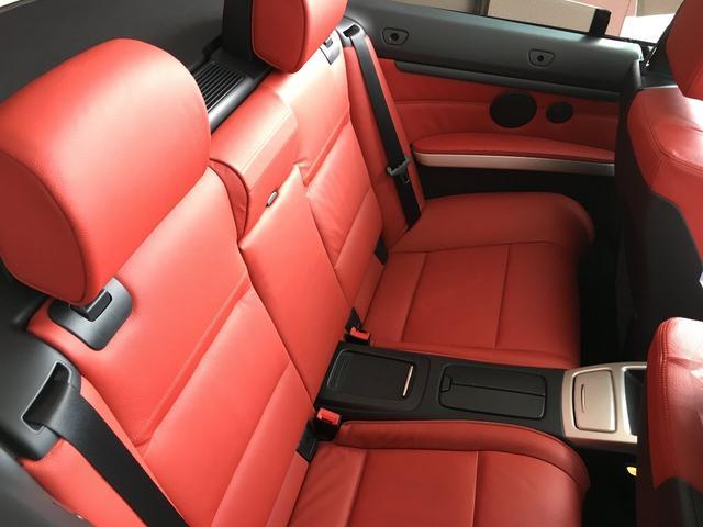 「BMW」「BMW」「オープンカー」「大阪府」の中古車13