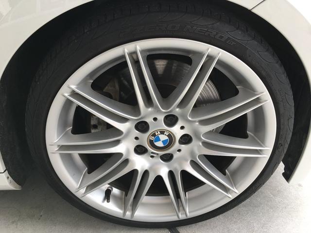 「BMW」「BMW」「オープンカー」「大阪府」の中古車21