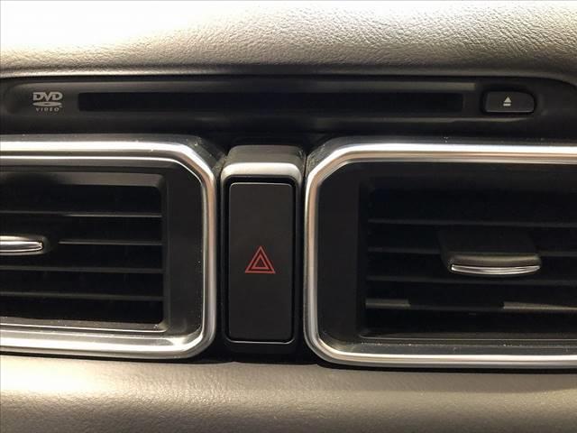 「マツダ」「CX-5」「SUV・クロカン」「大阪府」の中古車12