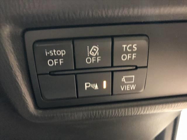 「マツダ」「CX-5」「SUV・クロカン」「大阪府」の中古車13
