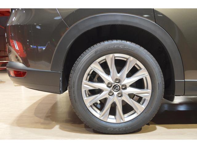 「マツダ」「CX-8」「SUV・クロカン」「大阪府」の中古車11