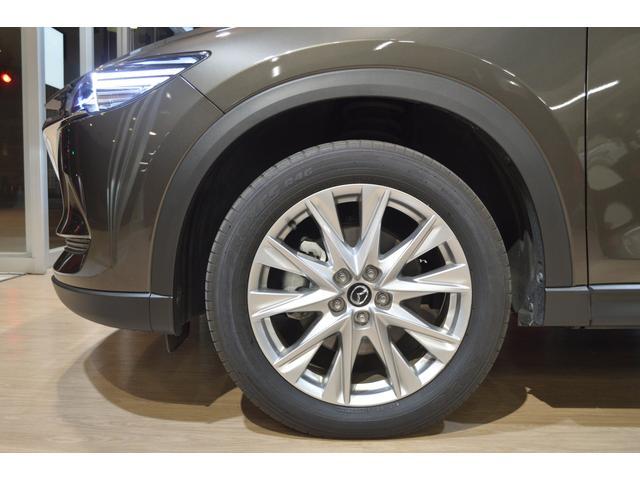 「マツダ」「CX-8」「SUV・クロカン」「大阪府」の中古車13