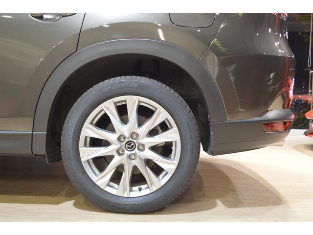 「マツダ」「CX-8」「SUV・クロカン」「大阪府」の中古車14