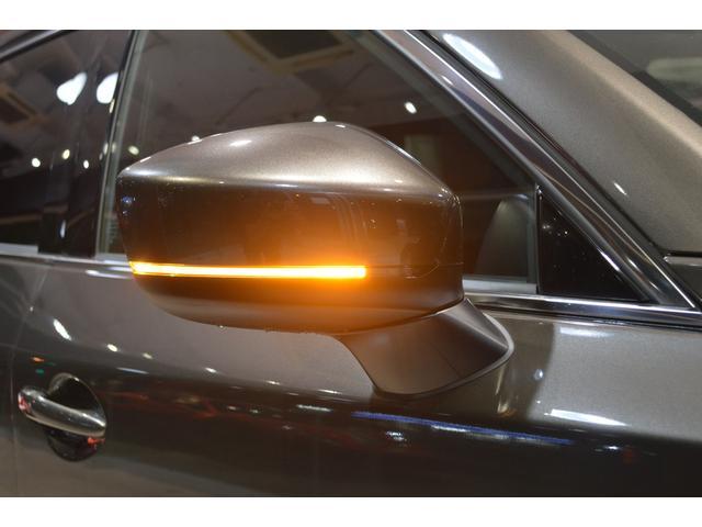 「マツダ」「CX-8」「SUV・クロカン」「大阪府」の中古車15