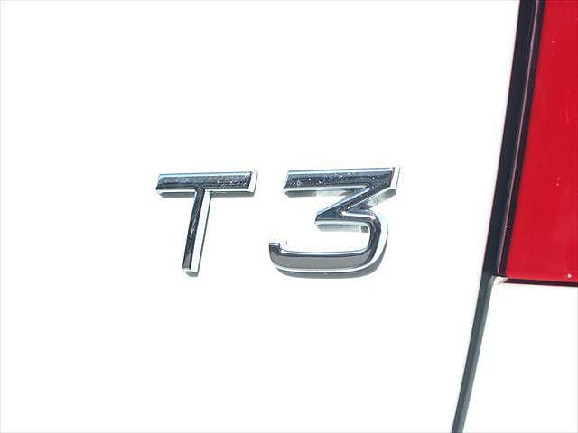 T3 SE 認定 ベージュ革 インテリセーフ バックカメラ(13枚目)