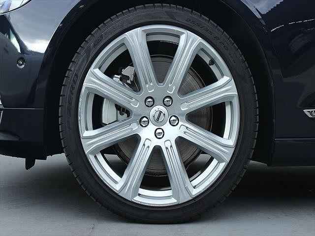 T6 AWD インスクリプション 認定 革シート サンルーフ(9枚目)