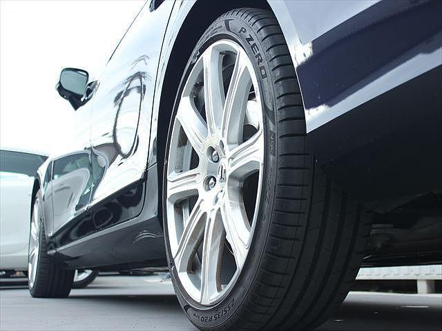 T6 AWD インスクリプション 認定 革シート サンルーフ(12枚目)