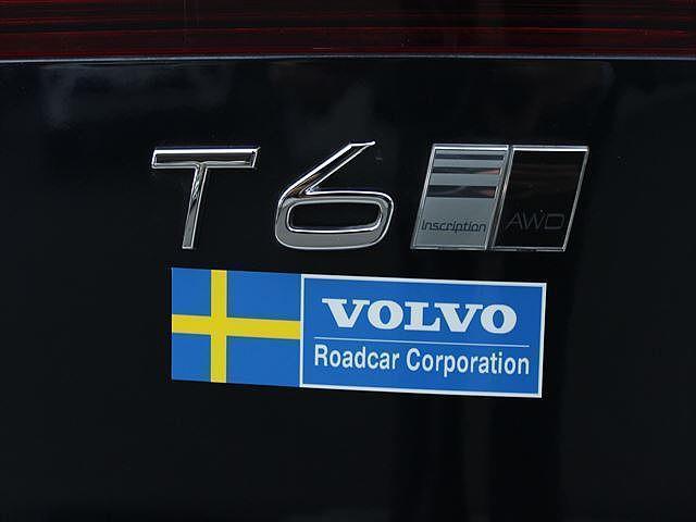 T6 AWD インスクリプション 認定 革シート サンルーフ(14枚目)