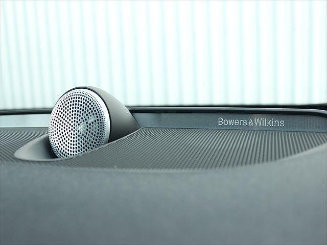 T6 AWD インスクリプション 認定 革シート サンルーフ(19枚目)