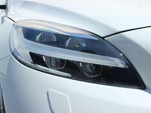 D4 インスクリプション LEDヘッドライト インテリセーフ(6枚目)
