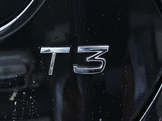T3 モメンタム2019年モデル LEDヘッドライト 認定(9枚目)