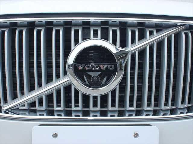 T6 AWD インスクリプション AWD 全周囲カメラ(6枚目)