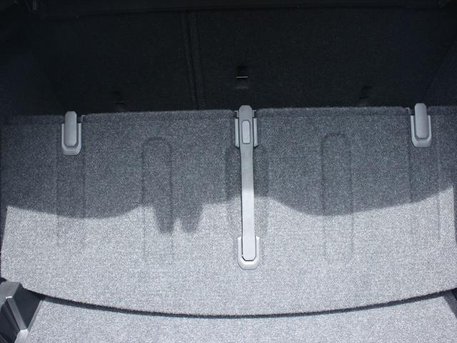 「ボルボ」「ボルボ V40」「ステーションワゴン」「大阪府」の中古車16