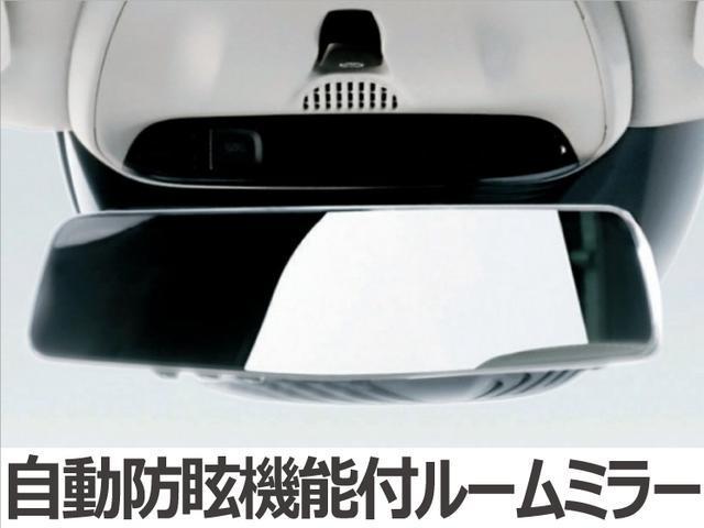 「ボルボ」「ボルボ V40」「ステーションワゴン」「大阪府」の中古車31