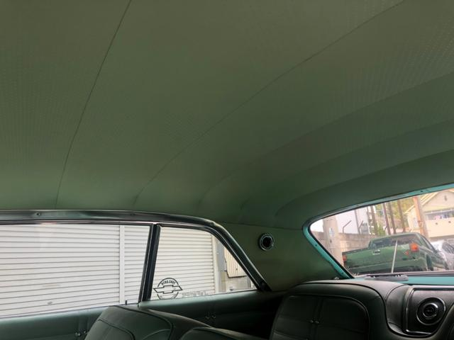 「シボレー」「シボレー インパラ」「クーペ」「大阪府」の中古車11