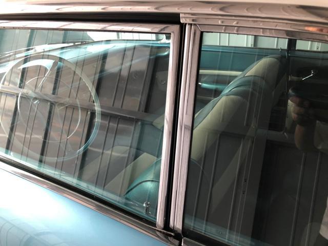 「シボレー」「シボレーインパラ」「クーペ」「大阪府」の中古車9