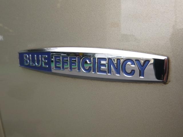 メルセデス・ベンツ M・ベンツ C250ブルーエフィシェンシーアバンギャルド キーレスゴー