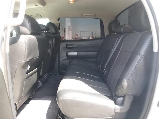クルーマックス SR5 HDDナビ フルセグTV 新車並行(13枚目)