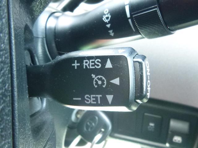 クルーマックス SR5 HDDナビ フルセグTV 新車並行(20枚目)