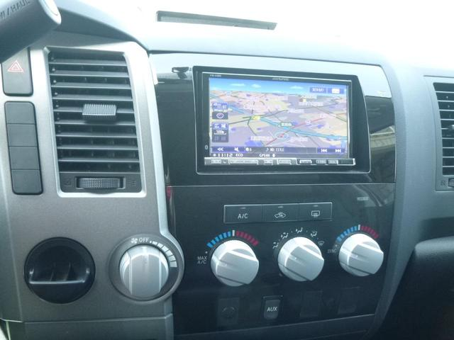 クルーマックス SR5 HDDナビ フルセグTV 新車並行(25枚目)