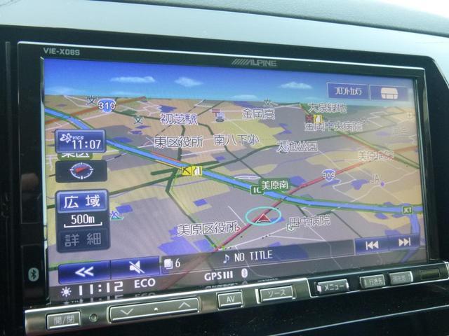 クルーマックス SR5 HDDナビ フルセグTV 新車並行(26枚目)