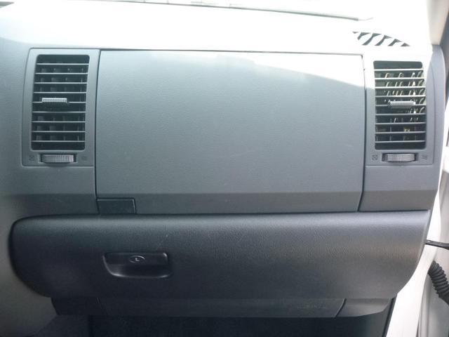 クルーマックス SR5 HDDナビ フルセグTV 新車並行(33枚目)