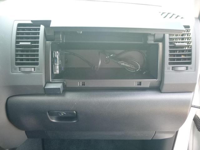 クルーマックス SR5 HDDナビ フルセグTV 新車並行(34枚目)