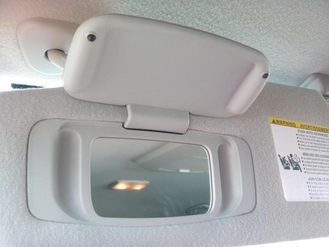 クルーマックス SR5 HDDナビ フルセグTV 新車並行(37枚目)