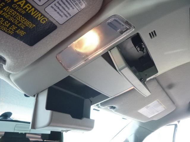 クルーマックス SR5 HDDナビ フルセグTV 新車並行(39枚目)