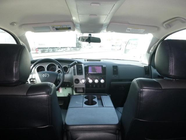 クルーマックス SR5 HDDナビ フルセグTV 新車並行(41枚目)
