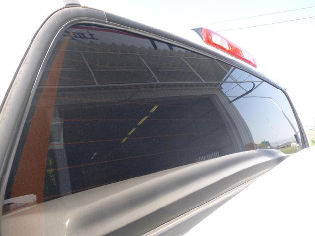 クルーマックス SR5 HDDナビ フルセグTV 新車並行(44枚目)