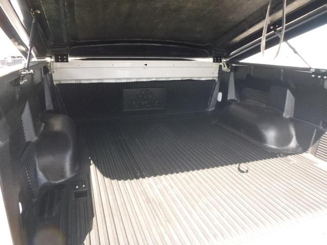 クルーマックス SR5 HDDナビ フルセグTV 新車並行(50枚目)