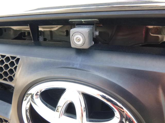 クルーマックス SR5 HDDナビ フルセグTV 新車並行(54枚目)
