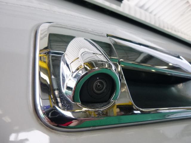 クルーマックス SR5 HDDナビ フルセグTV 新車並行(56枚目)