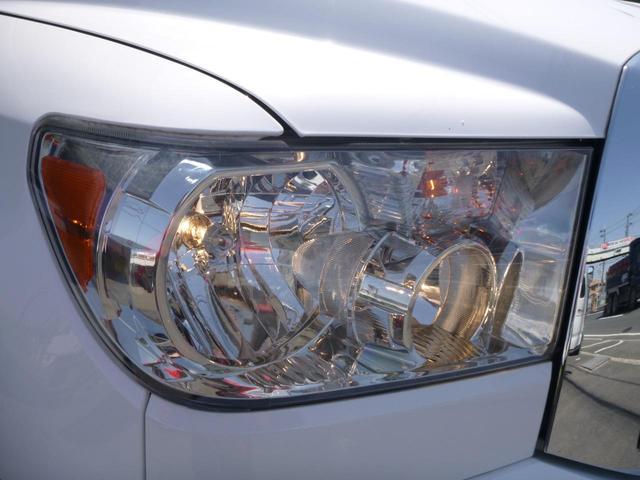 クルーマックス SR5 HDDナビ フルセグTV 新車並行(61枚目)