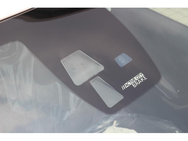 プジョー プジョー 208 アリュール 当社社用車 新車保証継承