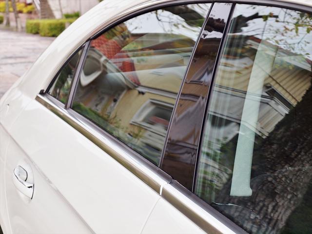 メルセデス・ベンツ M・ベンツ CLS350 左ハンドル サンルーフ 禁煙車