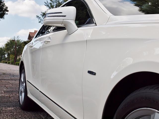 メルセデス・ベンツ M・ベンツ CLS350BEダイヤモンドホワイトパールワンオーナー禁煙車