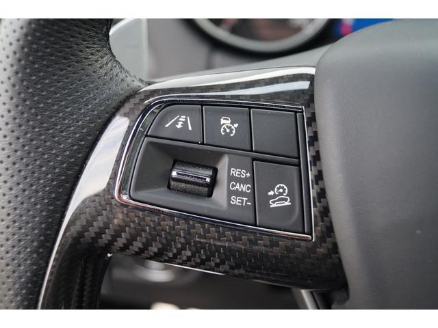 4WD Nerissimoパックカーボン内装SR21AW黒革(11枚目)