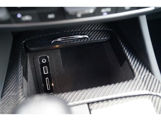 4WD Nerissimoパックカーボン内装SR21AW黒革(17枚目)