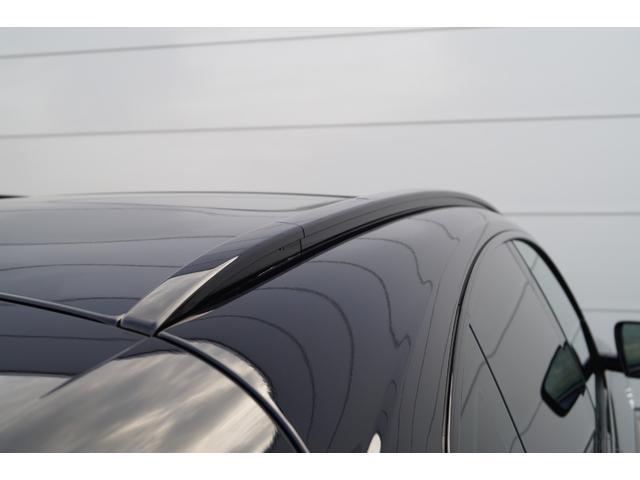 4WD Nerissimoパックカーボン内装SR21AW黒革(27枚目)