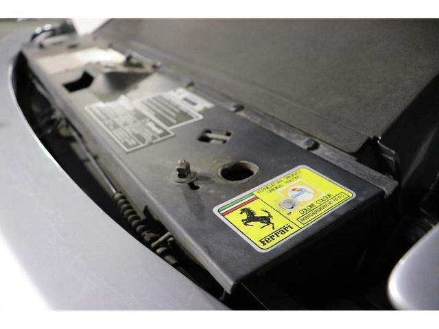 GTA レッドレザー 左H キーレス ETC 記録簿 整備済(43枚目)