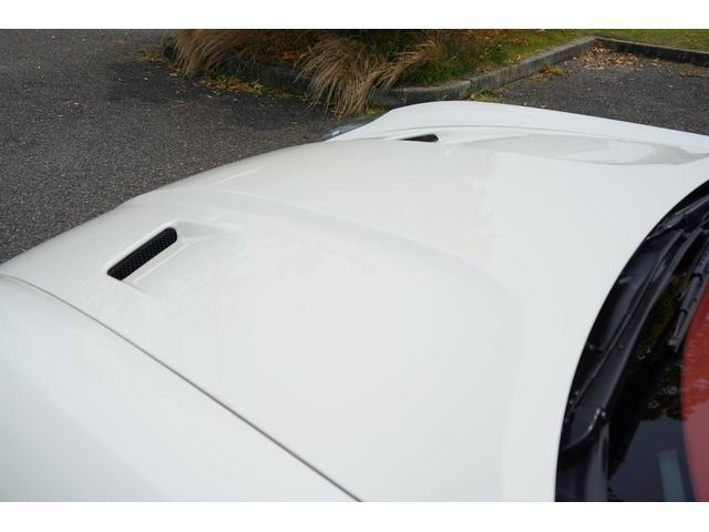 「フェラーリ」「フェラーリ 599」「クーペ」「兵庫県」の中古車14