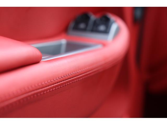 「フェラーリ」「フェラーリ 599」「クーペ」「兵庫県」の中古車20