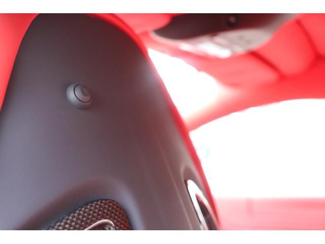 「フェラーリ」「フェラーリ 599」「クーペ」「兵庫県」の中古車23